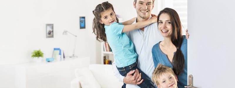 casa famiglia armonia agape