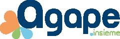 Agape Sardegna