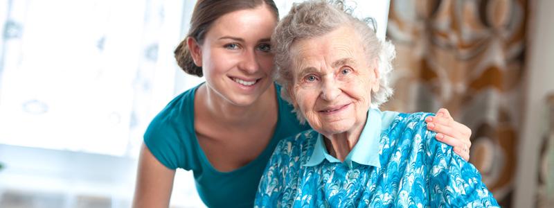 il servizio educativo e di assistenza domiciliare